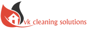 vkcleaningsolutions