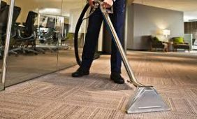 commercial-carpet-cleaning-img1